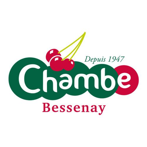 chambe logo